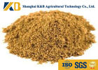 SGS Certificate Bulk Chicken Feed Cattle Feed Concentrate TVBN 120mg/G Max