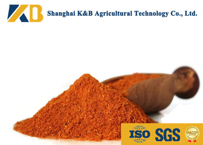 8% Full Fat High Protein Fish Meals Cattle Feed Products HACCP ISO SGS Certificate